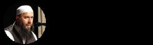 Hajrudin Ahmetović Logo